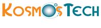 Kosmostech